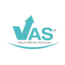 value affinity services